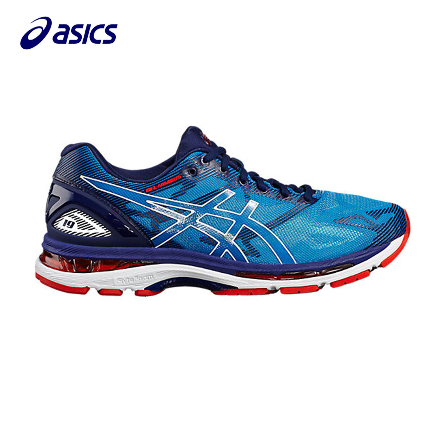 Orginal ASICS new running shoes men's Breathable buffer Shoes Classic Outdoor Tennis Shoes  Leisure Non-slip T7A3N-1690 kelme 2016 new children sport running shoes football boots synthetic leather broken nail kids skid wearable shoes breathable 49