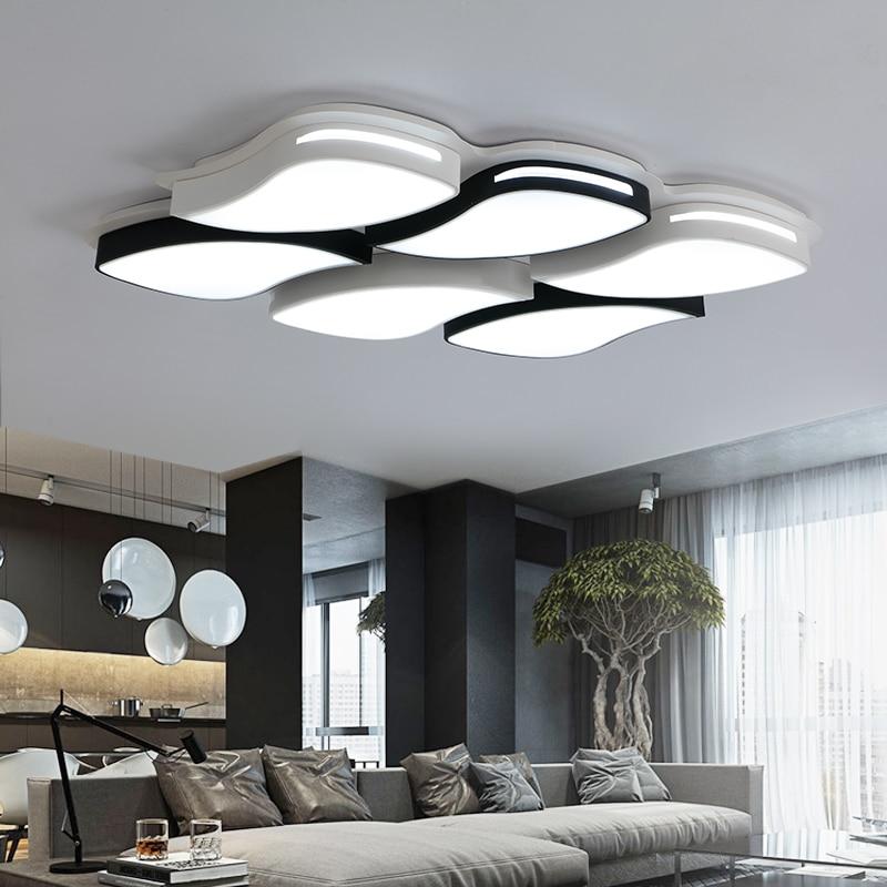 cheap bedroom lighting. designer bedroom lighting cheap l