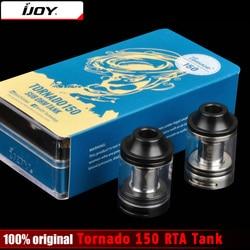 100 original ijoy tornado 150 rta tank 4 2ml capacity 0 25ohm 0 3ohm sub ohm.jpg 250x250