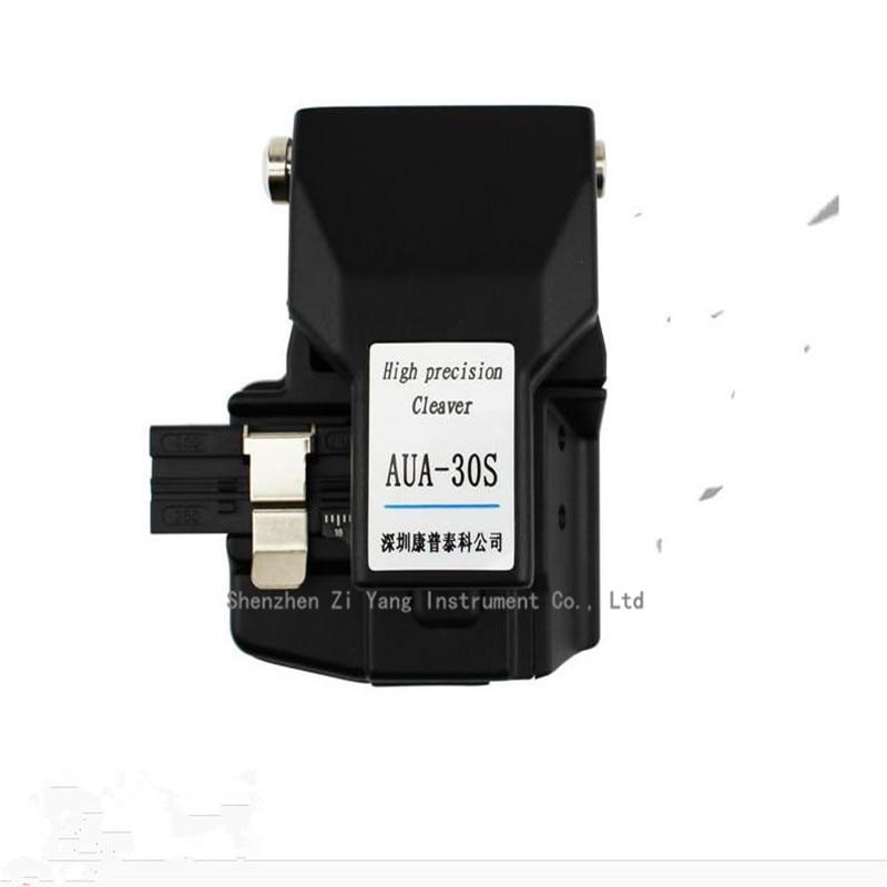 FTTH3 in1 инструменты кабель резак Сварочный аппарат специальный нож для резки сопоставимы AUA-30 оптического волокна Резак волокна тесак