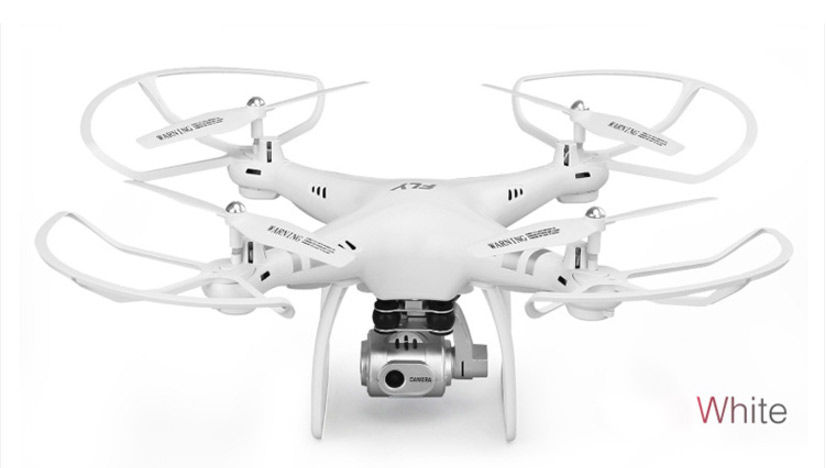 18 XY4 Newest RC Drone Quadcopter With 1080P Wifi FPV Camera RC Helicopter min Flying Time Professional Dron 22