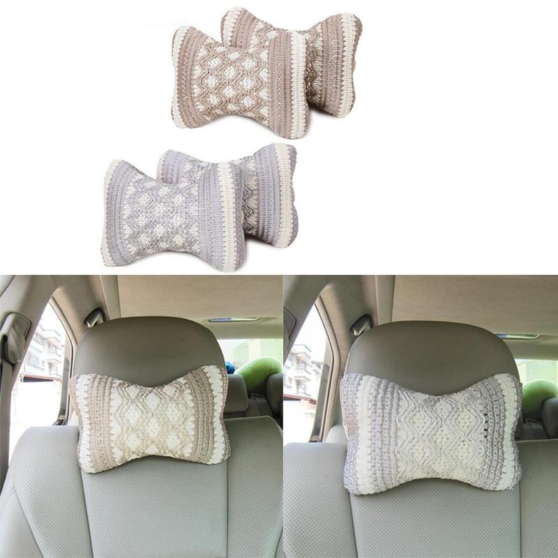 2pcs-lot-car-neck-car-auto-headrest-space-silk-cotton-car-seat-cover-cushion-cover-car-styling-fontb