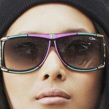 Pop Edad Más Nueva Marca de Moda Diseñado gafas de Sol de Las Mujeres de La Vendimia Hueco Oval Gafas de Sol Fresco gafas de sol steam punk 400UV