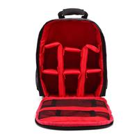 32a903e4a3a4 Anti Scratch Camera Backpack Video Digital DSLR Bag Outdoor Sports Nylon Waterproof  Camera Photo Bag For