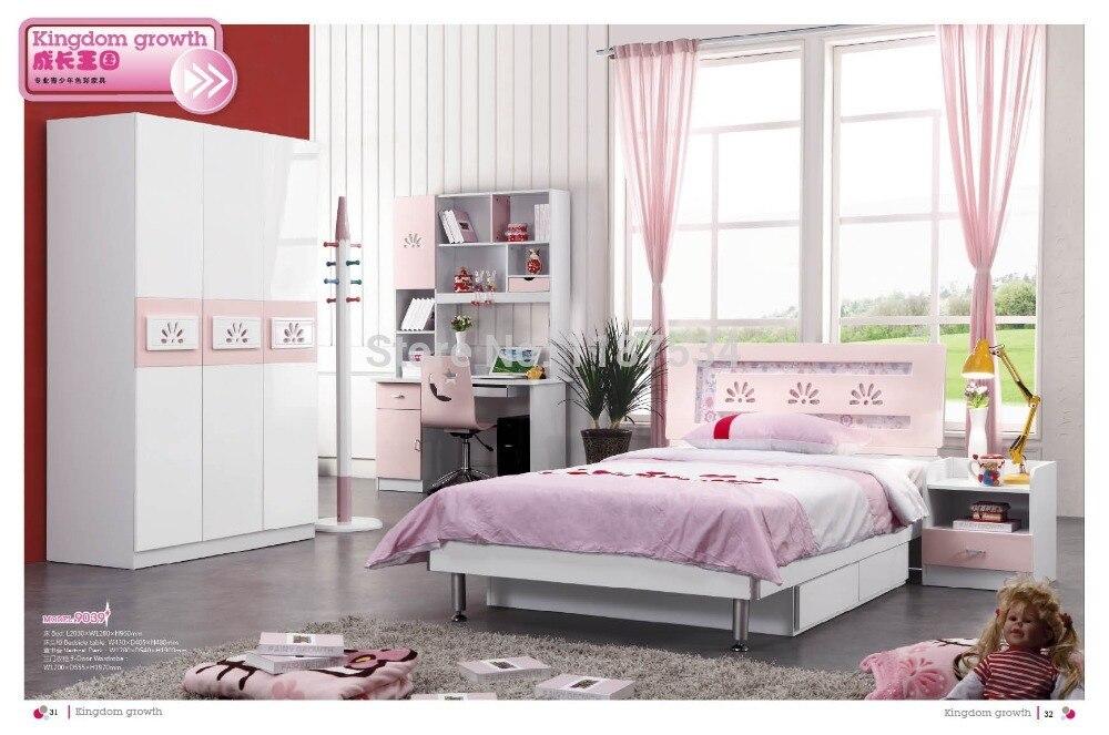 Furniture Set Chinese Goods Catalog Chinaprices Net