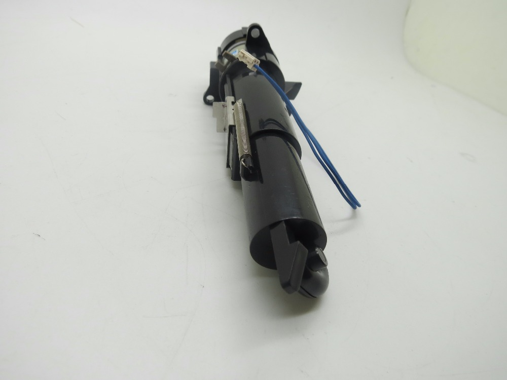 все цены на 90%Original MPC2500 teardown toner Pump unit for Ricoh MPC 2000 3000 3500 4500 SPC 811DN онлайн