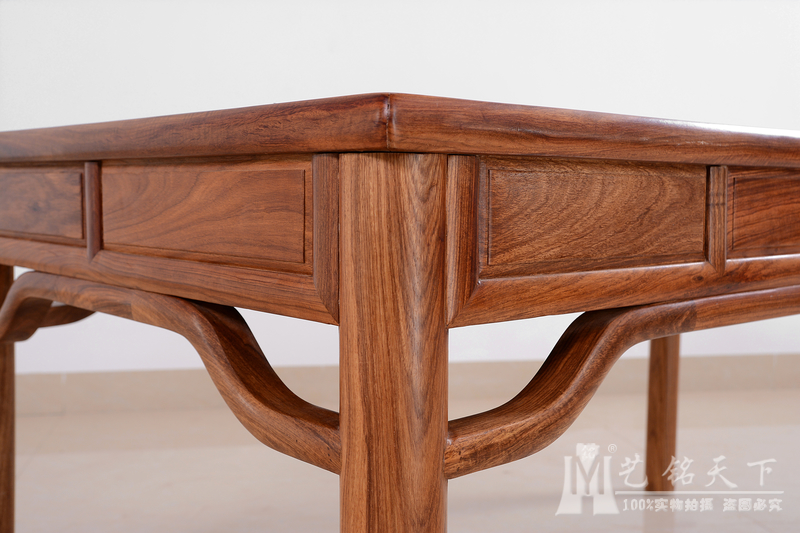 mahogany furniture african pear wood tea tables taichung ming style antique coffee table teasideend african style furniture
