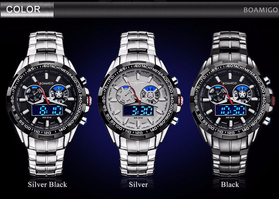 F904-silver-black_02