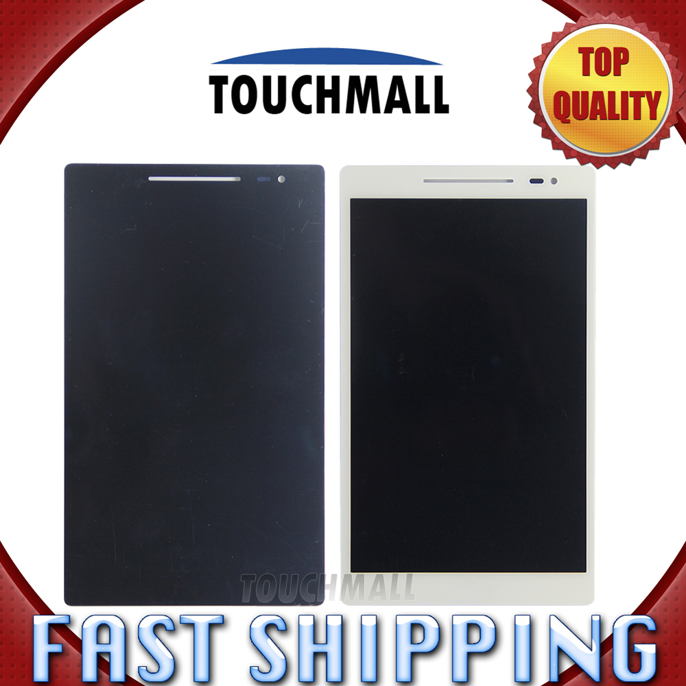 Подробнее о For New LCD Display Touch Screen Assembly Replacement ASUS ZenPad 8.0 Z380 Z380CX Z380C Z380KL 8-inch Black White Free Shipping for new lcd display touch screen assembly replacement samsung galaxy note 8 0 gt n5110 n5110 wifi black white free shipping