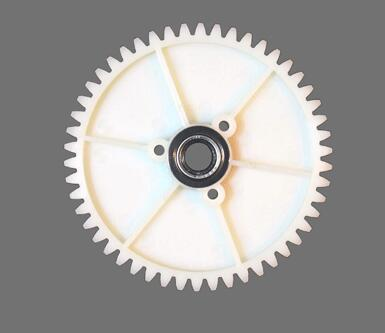 327H0014, 327F0170D, 327F0170C Fuji 350/370/355 minilab gear made in China fuji minilab roller 334c1060018 334c1060018c china made new
