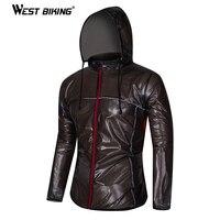 Rain Coat MTB Rainproof Cycling Jerseys Bicycle Raincoat Ropa Ciclismo Wind Coat Rain Jacket Cycling Clothing