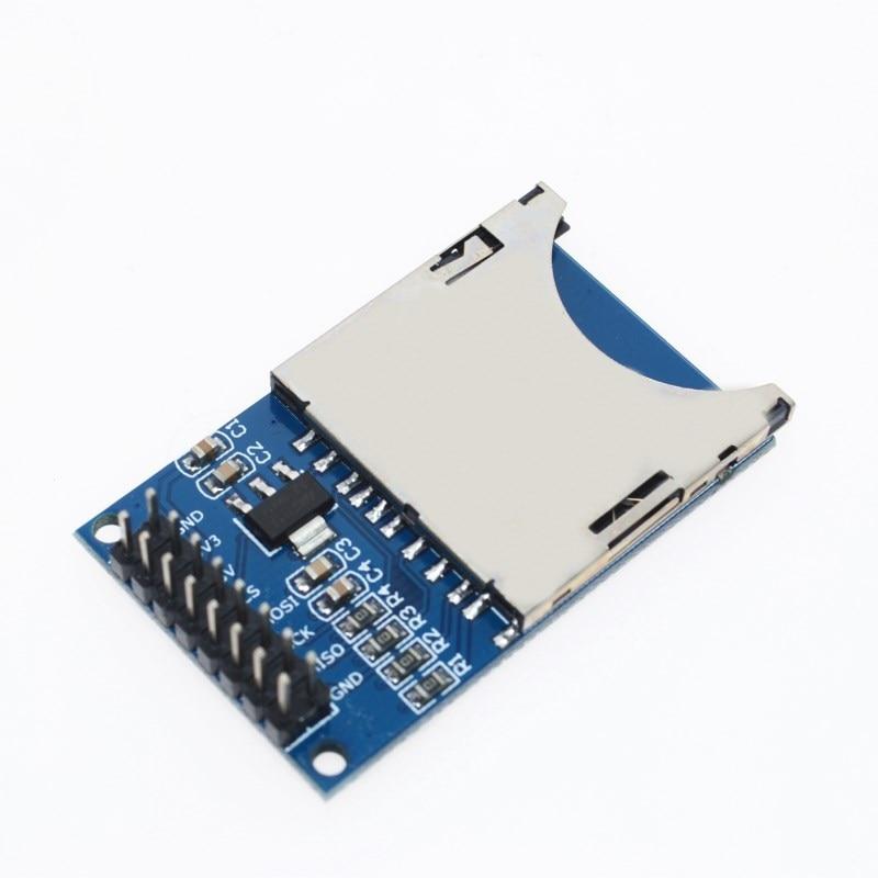 Online kopen wholesale arduino starter kit uit china