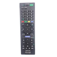 RM GA024 149206421 REMOTE CONTROL FOR SONY LCD LED HDTV TV