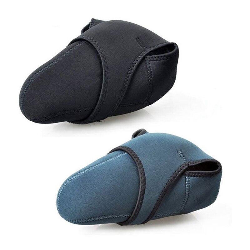 Silikonhüllen Kameratasche für Sony A7R A7S A7 Kamera Schutzhüllen