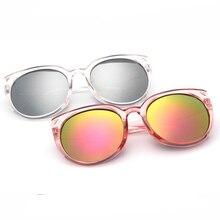 Vintage Cat Eye Sunglasses Women High Quality Brand Designer Fashion Sun glasses for Men Retro Mirror Eyewear uv400 high quality women fashion cat eye sunglasses luxury diamond retro sun glasses for ladies vintage uv400 eyewear shades with case
