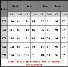 2018 Ukraine loose dress for women lace party dress plus size women clothing large casual beach summer dress 5XL 6XL vestidos