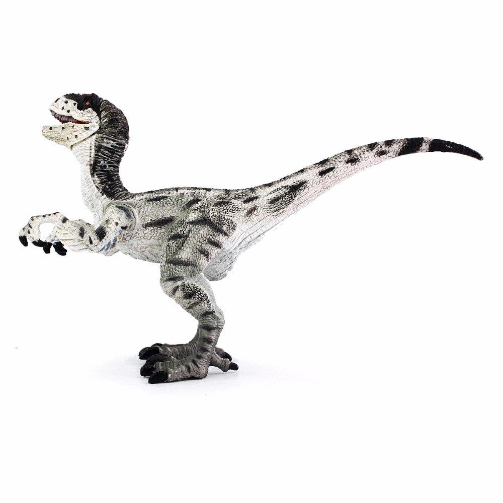 dinosaure anniversaire modèle apprentissage