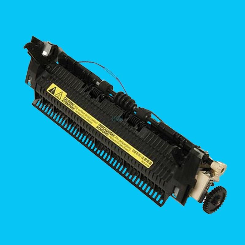 RM1-2086-000 Fuser Unit for HP LaserJet 1018 1020 M1005
