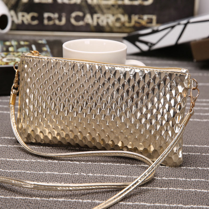 Fashion Women Mini Handbag PU Leather Messenger Crossbody Shoulder Bag Wallet Purse Phone Bags LT88 все цены