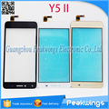 Touch Screen Digitizer Panel For Huawei Y5 II