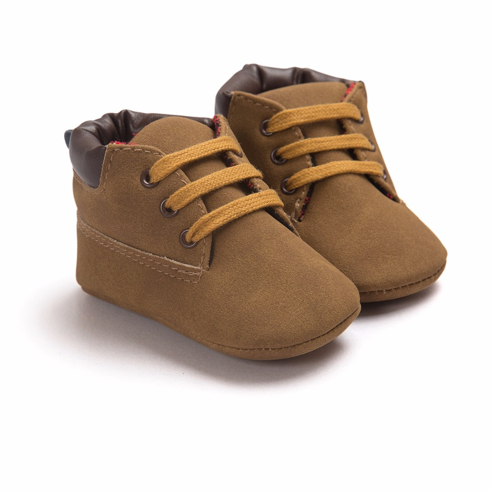Brand-ROMIRUS-Winter-Outdoor-PU-Leather-Baby-moccasins-Shoes-infant-anti-slip-first-walker-soft-soled-Newborn-Baby-boy-Boots-5