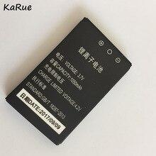 Karue 2017 PROTAX 8210 1050 мАч цифровой аккумулятор для d7200 D7100 d7300 d510t для D3200 D3000 D3300 Бесплатная доставка