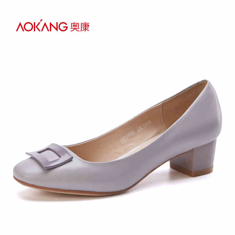 Online Buy Wholesale red low pumps from China red low pumps ...