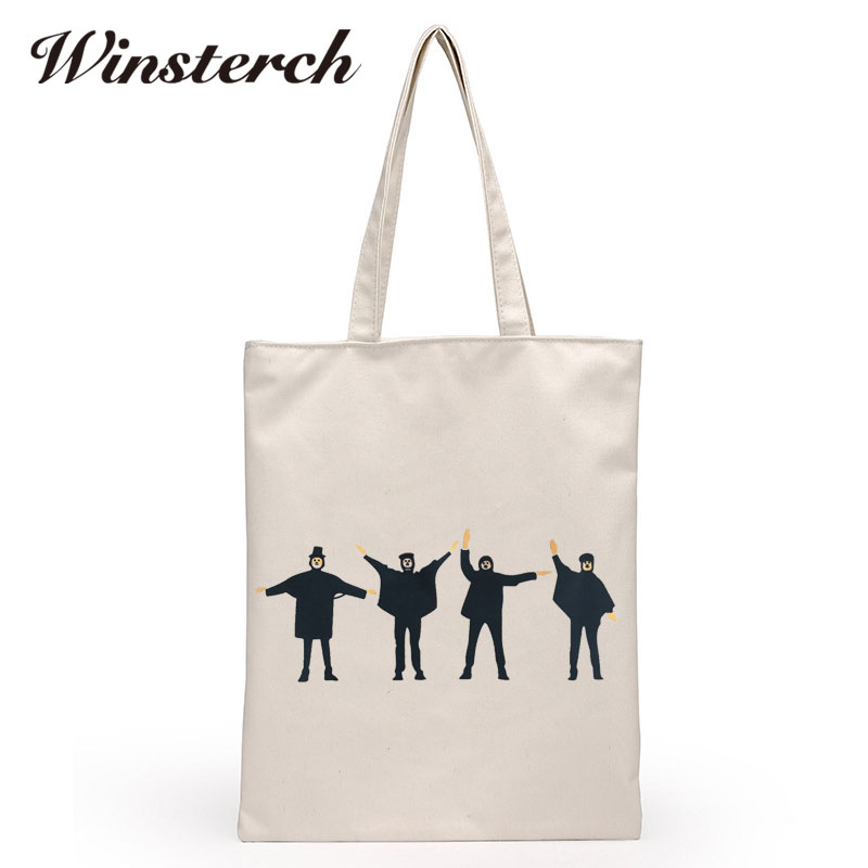 Online Buy Wholesale cute tote bag school from China cute tote bag ...