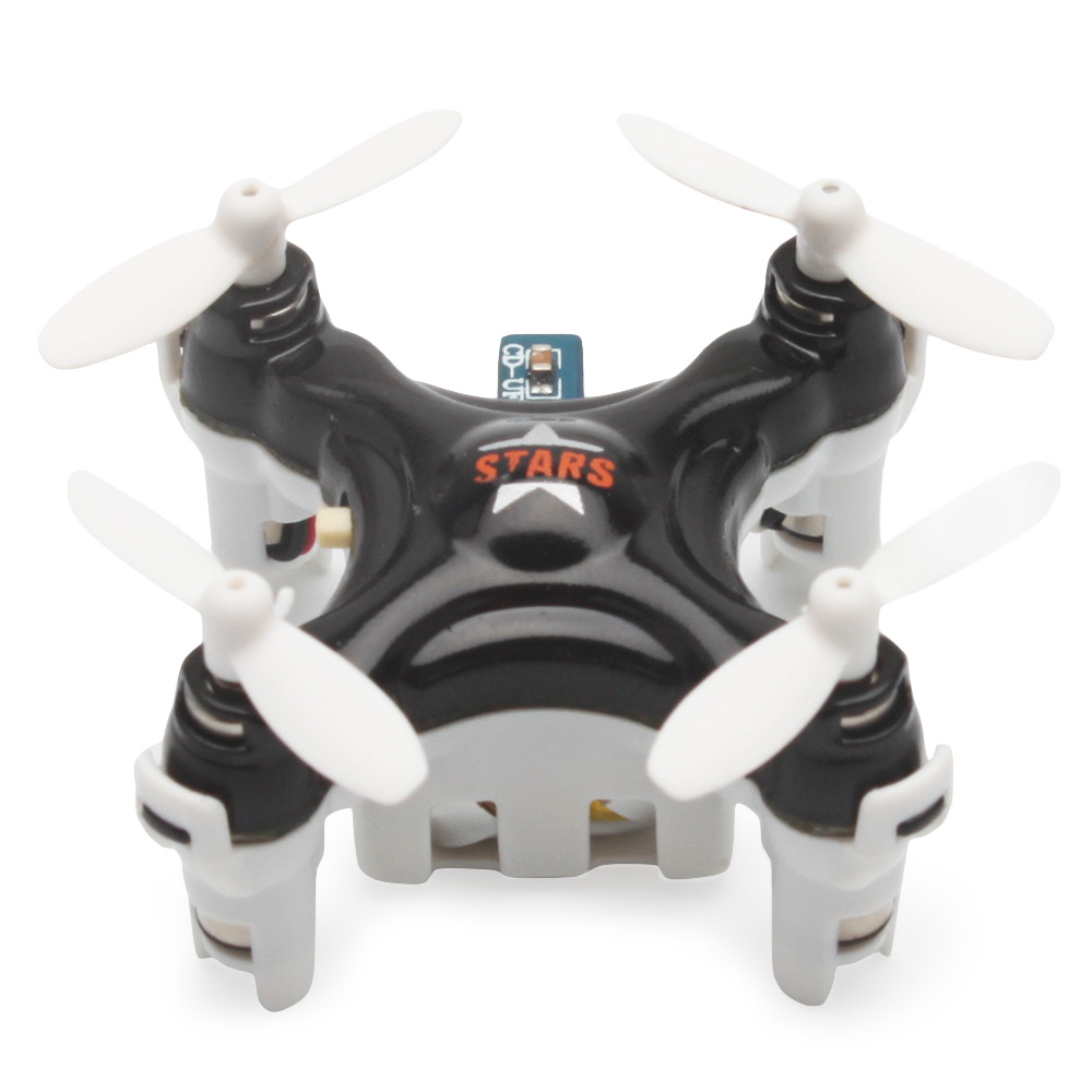 Super Mini RC Quadcopters Drone Eders 2,4G 4CH 6-achsen Gyro Fernbedienung Quadcopter Flugzeug Spielzeug RTF Kinder Brithday Geschenke spielzeug