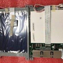 В ЖК-дисплей LM32015T LM32015 новые оригинальные и
