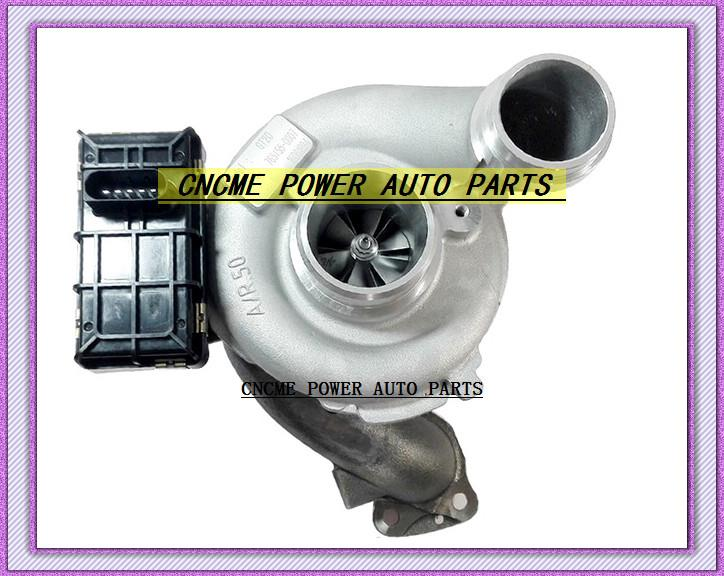Base - One Bearing Included with Two Years Warranty Front Wheel Bearing 2003 fits Mercedes-Benz ML320 Note: 3.2 Liter V6
