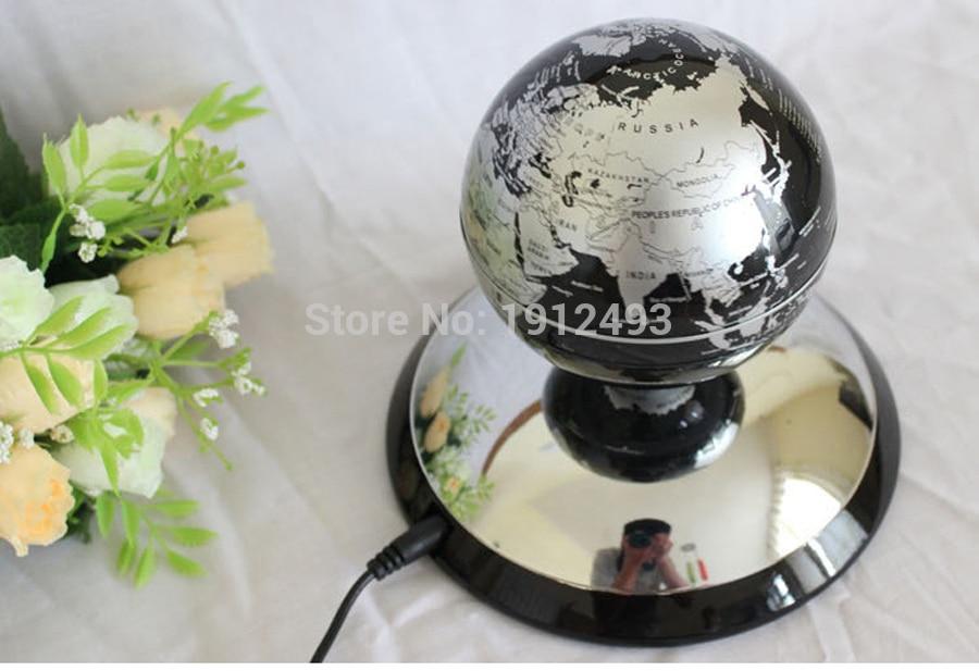 Magnetic Levitation Floating Globe World Map (14).jpg