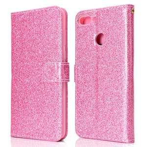 top 10 most popular phone cased edge