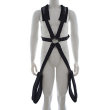 High Quality Sex Swing Strap Sexual Intercourse Auxiliary Bind Sexual Positions Bondage Sex Furniture Adult Sex Toys for Couples
