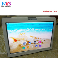 Free Gift Pen 10 1 Inch Tablet Case Waywalkers M9 Our Special Case M9 Cover Tablet