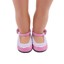 682ddc3ac6 Girls Shoes 3 Year Old Promotion-Shop for Promotional Girls Shoes 3 ...