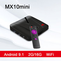 https://ae01.alicdn.com/kf/HTB1AnRbLRLoK1RjSZFuq6xn0XXaQ/MX10MINI-Android-9-0-MX10-MINI-RK3328-Quad-Core-64bit-Cortex-A53.jpg