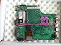 Para toshiba satellite pro a300 placa base pt10g _ 6050a2171501_mb_a03 con cuadros probados. SATA DVD60Days Garantía