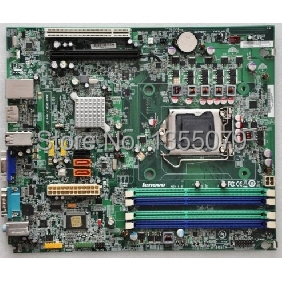 M90p MOTHERBOARD SYSTEMBOARD 71Y5975 Refurbished