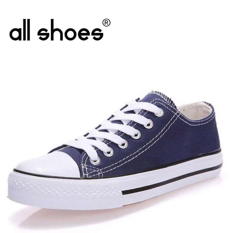 Spring-Autumn-summer-New-brand-Boy-Male-Casual-Canvas-Shoes-Breathable-Tenis-Fashion-men-Sneaker-Flats