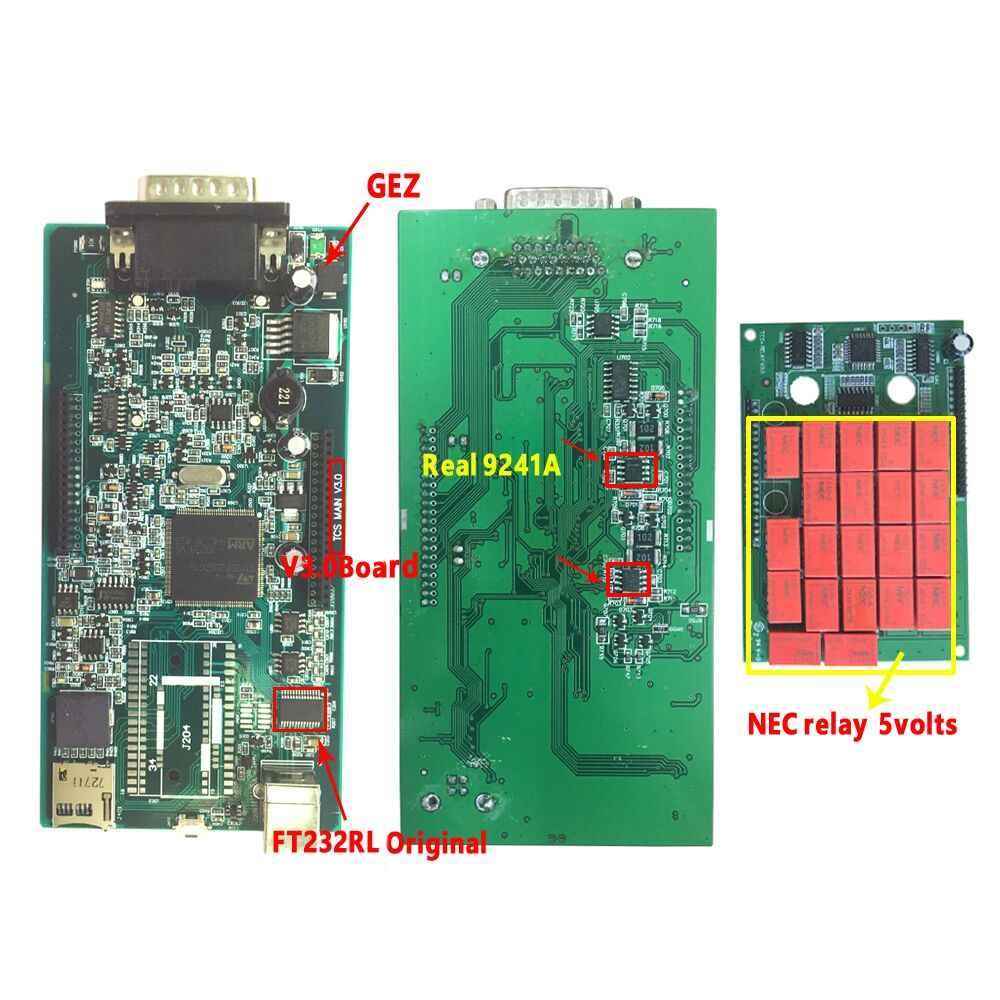 2020 V3.0 VD DS150E CDP VD TCT CDP Pro Plus 2016.R0 Phần Mềm Tự Do Keygen Cho Delphis Autocoms Ô Tô Xe Tải OBD2 Công Cụ Chẩn Đoán
