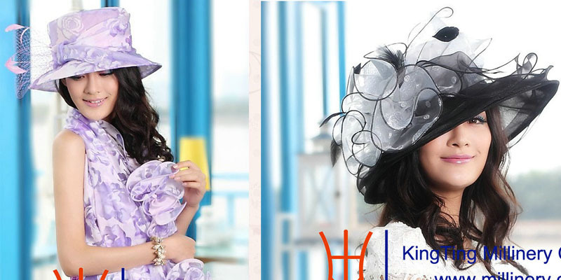 Popular Cheap Dress Hats-Buy Cheap Cheap Dress Hats lots from ...