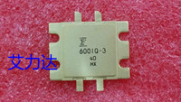 FreeShipping  FLL600IQ-3  Specialized in high frequency tube