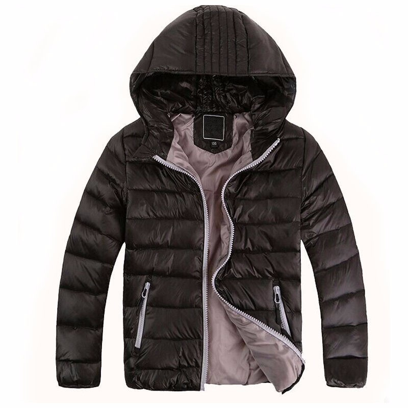 Children-Jackets-Boys-Girl-Korean-fashion-down-coat-3-12-Years-Baby-Winter-Warm-Coat-Kids(1)