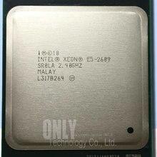 AMD Laptop A8 3520M A8-3520m Socket FS1 CPU 4M Cache/1.6GHz/Quad-Core Notebook