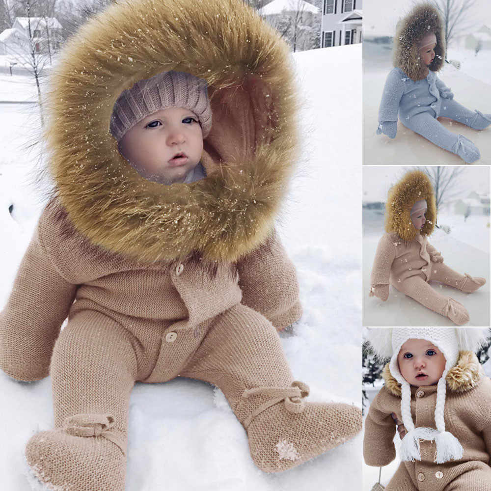 f4a1be5d3 Detail Feedback Questions about New Spring Autumn Winter Infant Baby ...