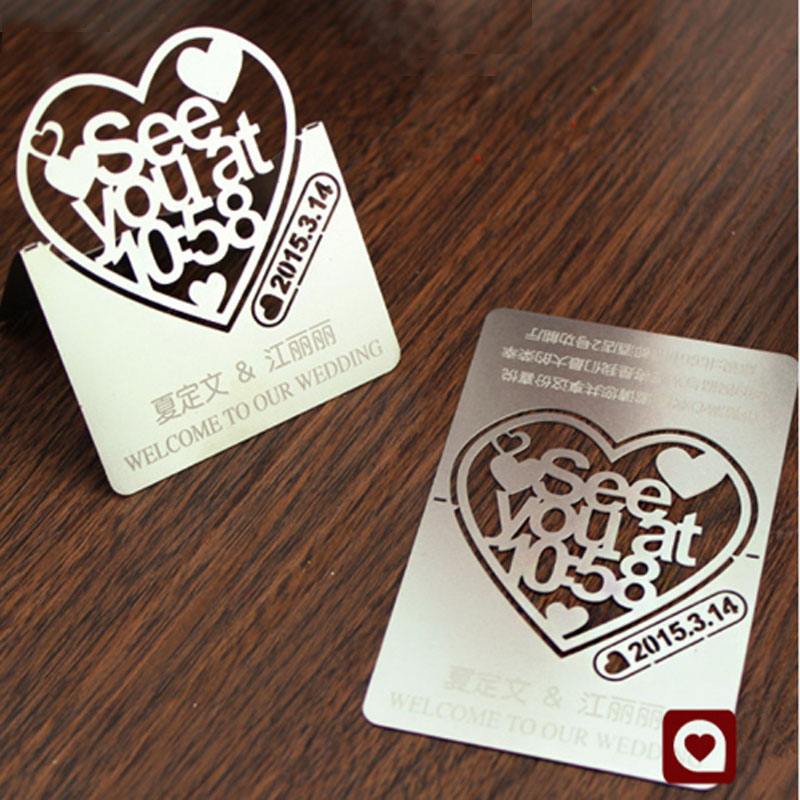 Heart-shaped Model Laser Cutting Machine/cnc Co2 Machine For Laser Cutting Engraving Lase Paper Wood Acrylic Metal