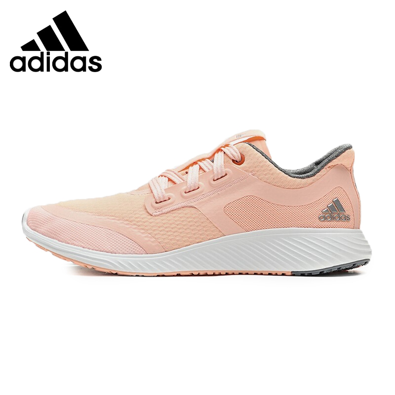 Original New Arrival  Adidas edge lux clima 2 w Women's  Running Shoes Sneakers