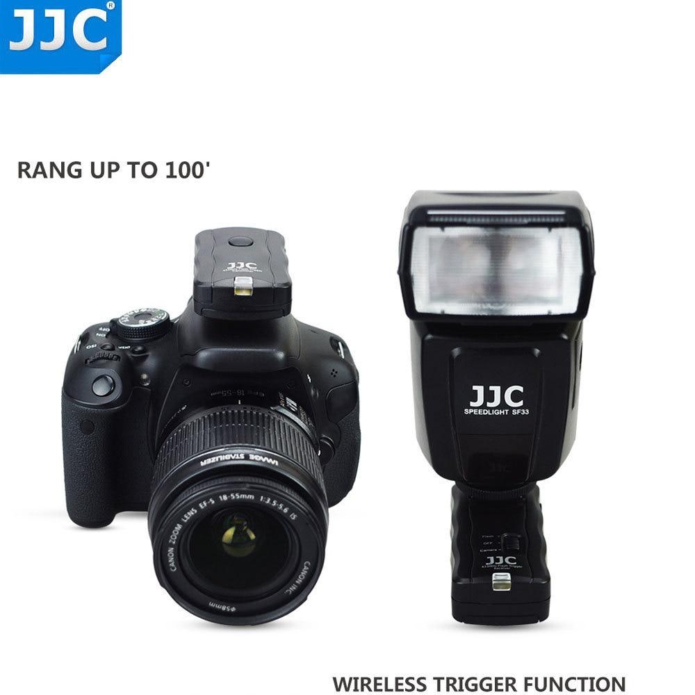 B cable disparador mc-30 mc-36 mc-30a F Nikon d1 d1x d1h d2h d2x d3 d3s