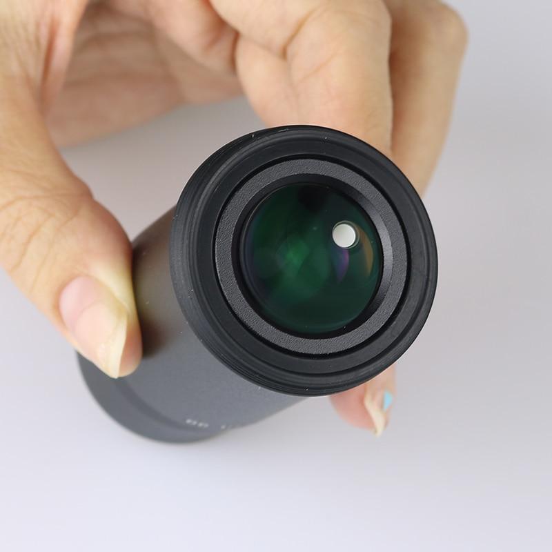 6mmEyepiece-05